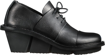 Low-cut Trippen lace-up shoe Astra