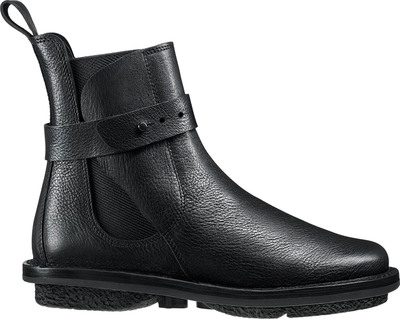 Classic Chelsea Trippen Boots