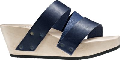 Simple, yet elegant Trippen sandal Slope