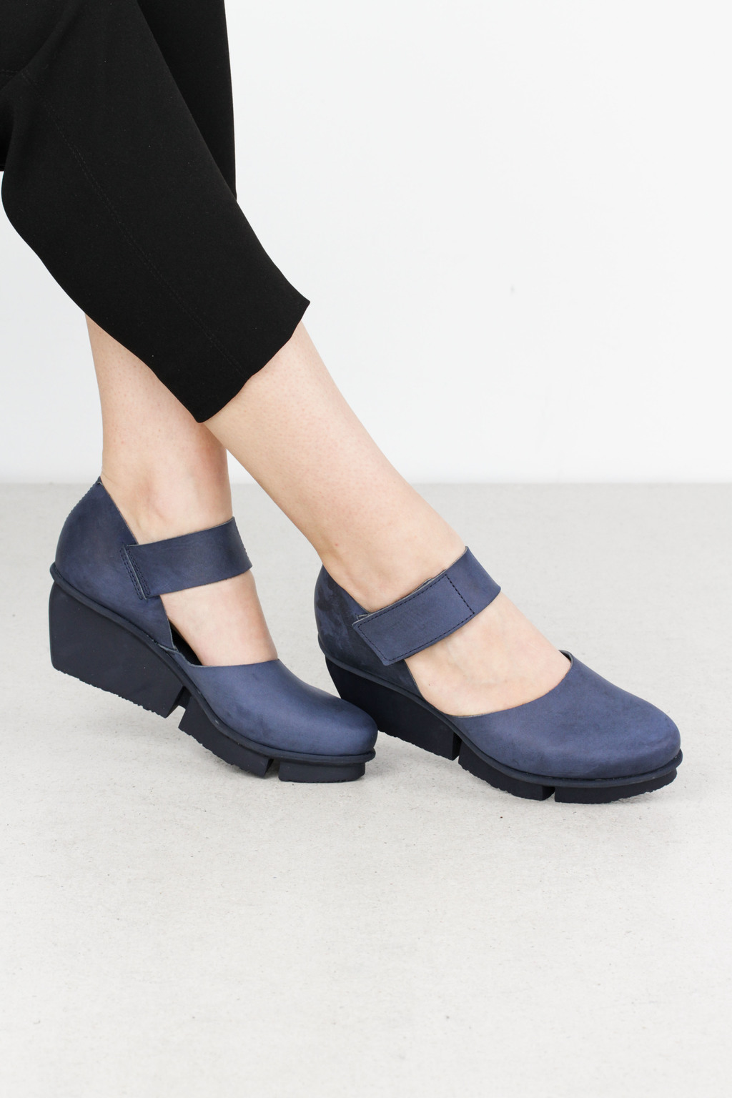 Hostess navy pul st nvy2 2