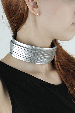 Choker nickel