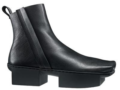 RENO Schuhe: 423 Produkte | Stylight