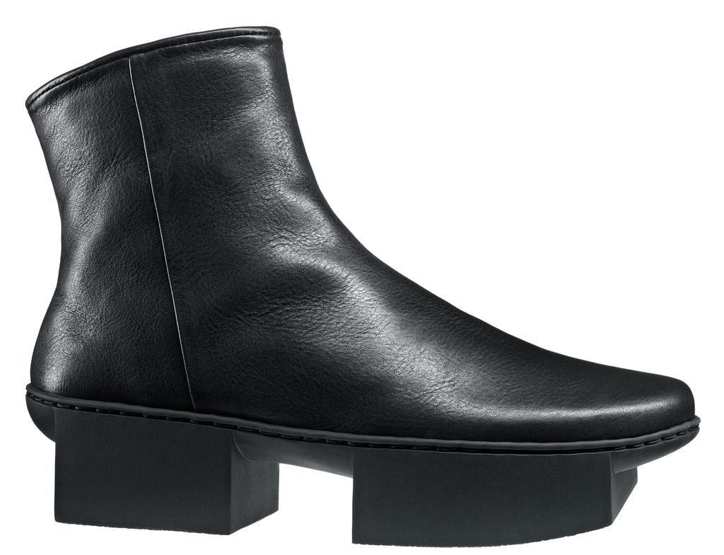 Pin f Trippen Schuhe außergewöhnliches Design und