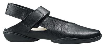 Damen Kategorie Trippen Schuhe außergewöhnliches