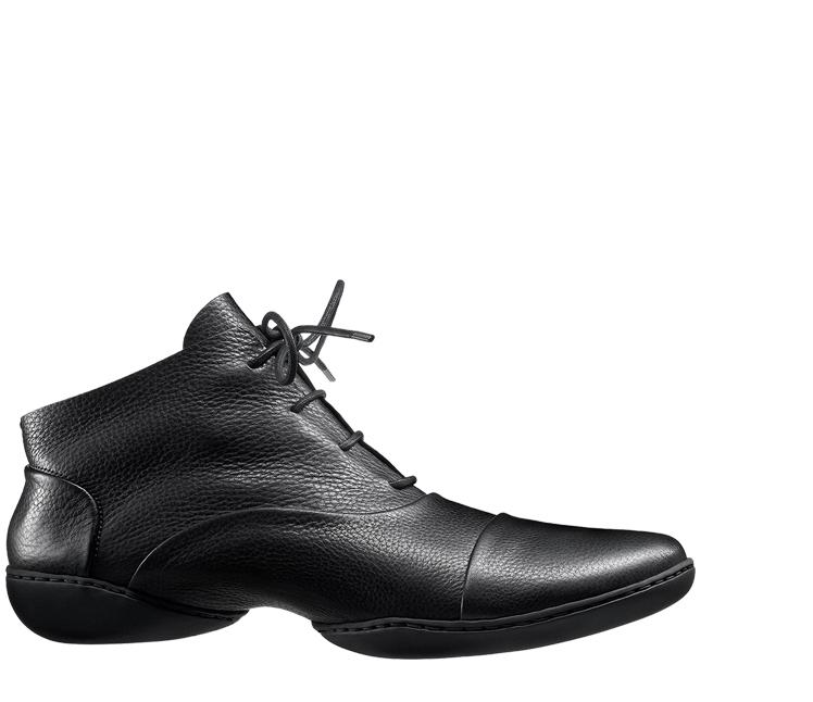 DUBLIN Schwarz | Herren Hub Boots Shop Drive