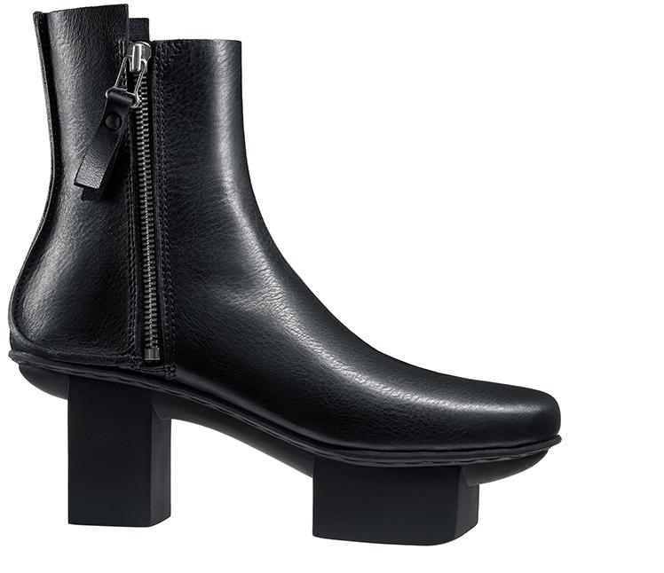 best sneakers c1702 ae725 Damen - Trippen